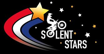 Solent Stars